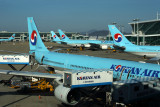 KOREAN AIR AIRCRAFT ICN RF 5K5A4001.jpg