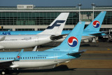 KOREAN AIR FINNAIR AIRCRAFT ICN RF 5K5A3768.jpg