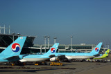 KOREAN AIR JINAIR AIRCRAFT ICN RF 5K5A3961.jpg