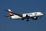 AIR AUSTRAL BOEING 787 8 BKK RF 5K5A4658.jpg