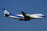 NIPPON CARGO AIRLINES BOEING 747 400F BKK RF 5K5A4601.jpg