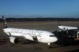 ASIANA BOEING 767 300 ICN RF IMG_2329.jpg