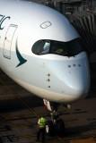 CATHAY PACIFIC AIRBUS A350 900 HKG RF IMG_2347.jpg
