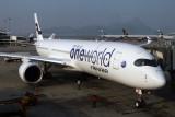 FINNAIR AIRBUS A350 900 HKG RF IMG_2344.jpg