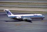 AVIACO DC9 30 MAD RF 1170 18.jpg