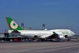 EVA AIR BOEING 747 400 CDG RF 1158 26.jpg