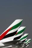 EMIRATES AIRCRAFT DXB RF 5K5A0178.jpg