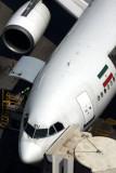 MAHAN AIR AIRBUS A300 600R DXB RF 5K5A0188.jpg