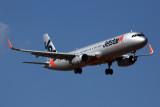 JETSTAR AIRBUS A321 MEL RF 5K5A4828.jpg