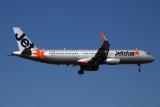 JETSTAR AIRBUS A321 MEL RF 5K5A4838.jpg