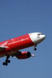 AIR ASIA X AIRBUS A330 300 MEL RF 5K5A4789.jpg