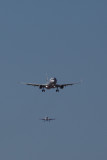 AIRCRAFT MEL RF 5K5A4824.jpg