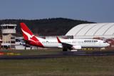 QANTAS BOEING 737 800 CBR RF 5K5A4896.jpg