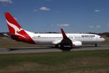 QANTAS BOEING 737 800 CBR RF IMG_2436.jpg
