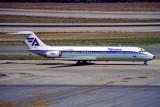 AVIACO DC9 30 MAD RF 1172 12.jpg