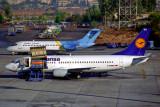 LUFTHANSA SUMMER EXPRESS AIRCRAFT ATH RF 1179 6.jpg