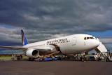 ANSETT AUSTRALIA BOEING 767 200 HBA RF 1185 22.jpg