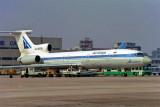 AIR VOLGA TUPOLEV TU154 CAN RF 1181 12.jpg
