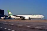 EVA AIR BOEING 767 300 MFM RF 1195 5.jpg