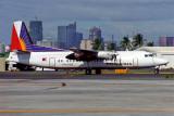 PHILIPPINES FOKKER 50 MNL RF 1210 35_filtered.jpg