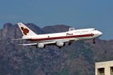 THAI BOEING 747 300 HKG RF 1206 34.jpg