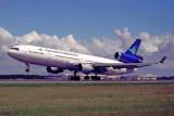 GARUDA INDONESIA MD11 BNE RF 1214 13.jpg