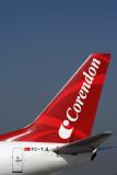CORENDON BOEING 737 800 AYT RF 5K5A6220.jpg