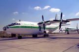 SANTA CRUZ ANTONOV AN12 SHJ RF 1226 15.jpg