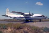 SANTA CRUZ IMPERIAL ANTONOV AN12 SHJ RF 1222 31.jpg