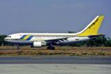 SUDAN AIRBUS A310 200 SHJ RF 1221 21.jpg