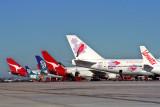 AIRCRAFT BNE RF 1237 7.jpg