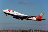 BRITISH AIRWAYS BOEING 747 400 SYD RF 1233 32.jpg