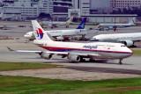 MALAYSIA BOEING 747 400 HKG RF 1240 30.jpg