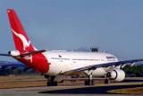 QANTAS AIRBUS A300 MEL RF 1231 36.jpg