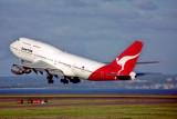 QANTAS BOEING 747 300 SYD RF 1233 7.jpg