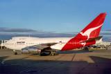 QANTAS BOEING 747SP MEL RF 1231 34.jpg