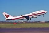 THAI BOEING 747 400 SYD RF 1235 11.jpg
