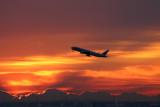 AIRCRAFT  HND RF 5K5A5059.jpg