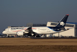 AERO MEXICO BOEING 787 8 NRT RF 5K5A5374.jpg