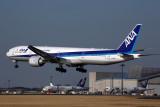 ANA BOEING 777 300ER NRT RF 5K5A5251.jpg