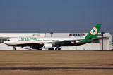EVA AIR AIRBUS A330 300 NRT RF 5K5A5194.jpg