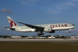 QATAR BOEING 777 200 MIA RF 5K5A6202.jpg