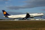 LUFTHANSA AIRBUS A340 600 MIA RF 5K5A6217.jpg