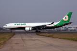 EVA AIR AIRBUS A330 200 TPE RF 5K5A5502.jpg