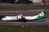 EVA AIR ATR72 TSA RF 5K5A5612.jpg