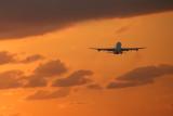 AIRBUS A340 300 MIA RF 5K5A6898.jpg
