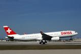 SWISS AIRBUS A330 300 MIA RF 5K5A7148.jpg
