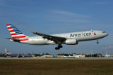 AMERICAN AIRBUS A330 200 MIA RF 5K5A6182.jpg