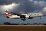 AMERICAN BOEING 777 200 MIA RF 5K5A6386.jpg