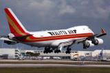 KALITTA AIR BOEING 747 400F MIA RF 5K5A6343.jpg
